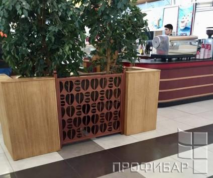 Кофейня COSTA COFFEE 6